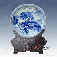 陶瓷大瓷盤