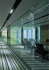 JIT Homes Company Limited