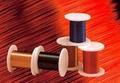 通用型漆包線表面潤滑劑  TH-RHJ 8