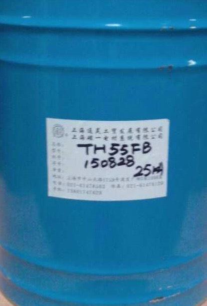 模具塗聚酰亞胺漆包線漆-TH55D
