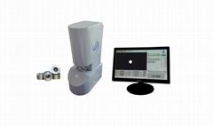 SW-DM系列拉絲模具孔徑測量儀 (熱門產品 - 1*)