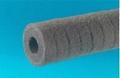 酚醛樹脂丙烯酸纖維混合粘接型過