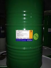 密封電機專用漆---水性環保產品