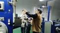 组网式激光测量在线监控系统 LDG-SWZW01系列