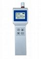 LDG-SW01A手持式激光測徑儀 2