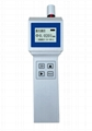 LDG-SW01A手持式激光測徑儀