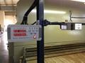 TH-RHJ  通用型漆包线表面润滑剂