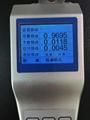 LDG-SW01B手持式超高精度激光測徑儀 5