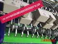 LDG-SWZW01組網式激光測量在線監控系統 18
