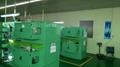 LDG-SWZW01組網式激光測量在線監控系統 20