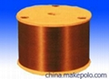 缩醛漆包线专用表面润滑剂