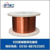 縮醛漆包線專用表面潤滑劑 6