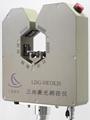 LDG--SWDX20 三向激光测径仪