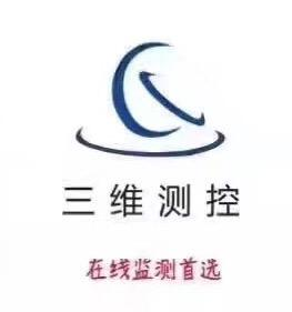 三維產品 專利技術