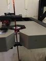 扁平线专用激光测径仪