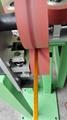 扁平线专用激光测径仪 8
