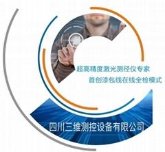 三维测控检测设备大汇总 (热门产品 - 1*)