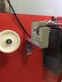 LDG-SWXY01雙向激光測徑儀 3