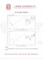 聚酰亚胺漆包线红外分析报告