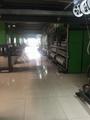 漆包线生产车间