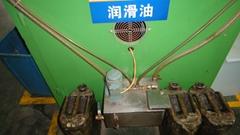 通用型漆包線表面潤滑劑  TH-RHJ (熱門產品 - 1*)