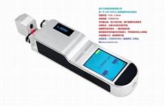 三維測控檢測設備大匯總 (熱門產品 - 1*)