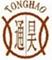 上海通昊工贸发展有限公司