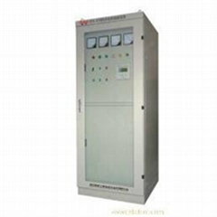 專業發電機勵磁裝置廠