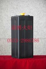 龙工叉车蓄电池组