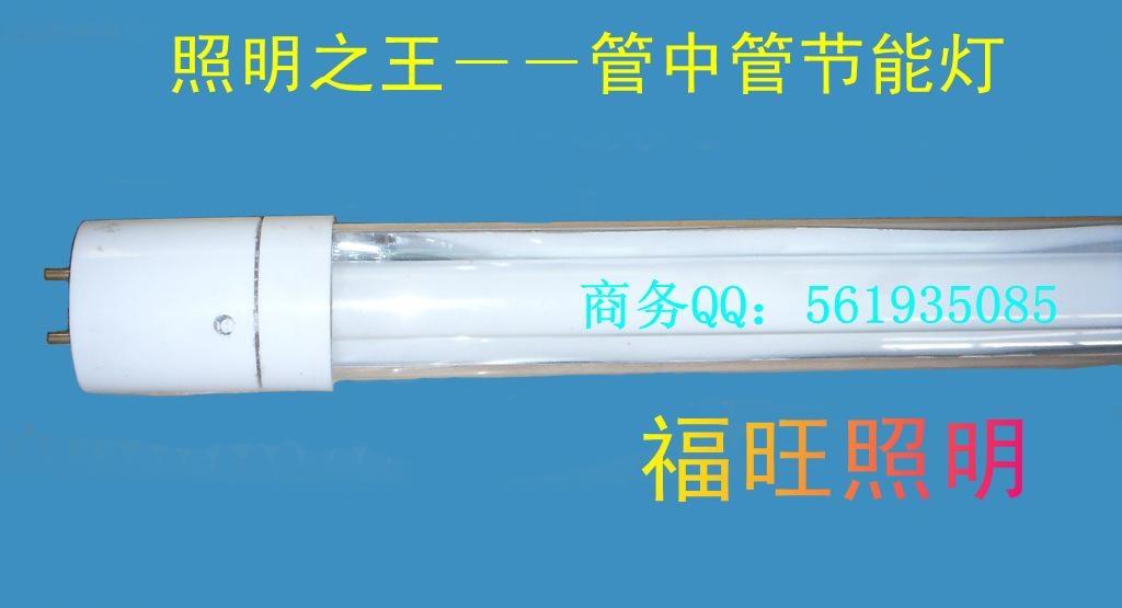 管中管T5節能燈 2