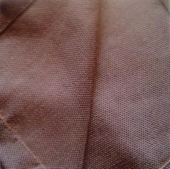 玻璃纖維布