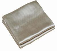保温铝箔布