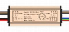 LED恆流驅動 WM-18C300S-T
