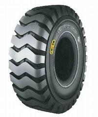卡车轮胎-载重轮胎-装载机轮胎-广州轮胎批发