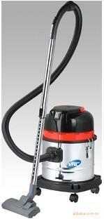 干湿两用吸尘吸水机 1