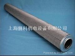 M  系列BOMAG(寶馬)壓路機過濾器濾芯