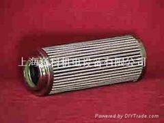 N  系列DEMAG (德馬格) 弔車過濾器濾芯