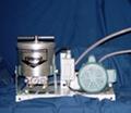 FILTROIL  小型滤油车