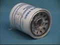 SBF7400系列濾芯