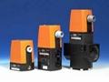 EPP 電子壓力調節器