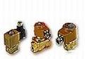 LUCIFER 燃油电磁阀