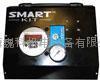 SMART® Kit