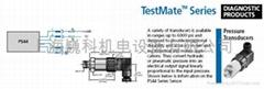PS44 压力传感器