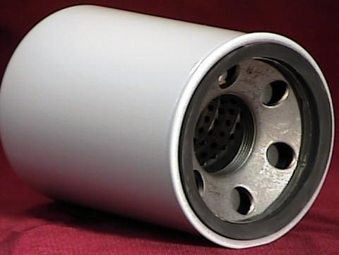 SBF7500 系列濾芯 1