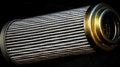 SBF9020系列濾芯