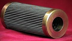 SBF-9021系列高压滤芯