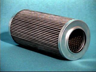 SBF-8900系列滤芯 1