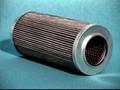SBF-8900系列滤芯