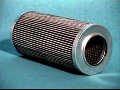 SBF-8900系列濾芯