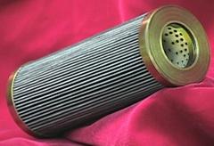 SBF-9651系列濾芯